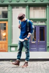 6094d5137c97efe4937ee3b33dd8c937--mens-fashion-styles-men-fashion