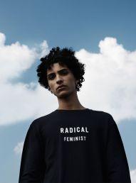 849b24a1dc60bf89ad1760af41b6ab52--feminist-men-feminist-fashion
